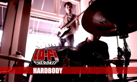 "Hardbody – ""C-Section"""