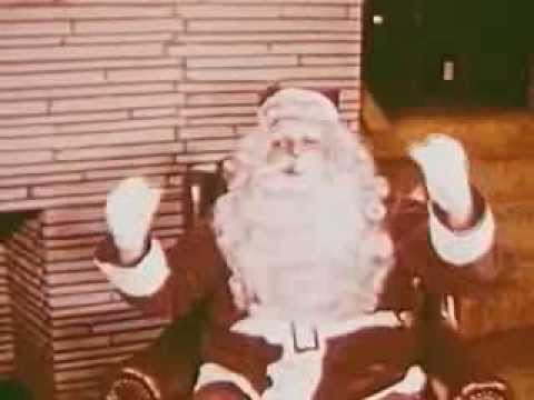 Got the Blues For Christmas, music video for the Highway Matrons