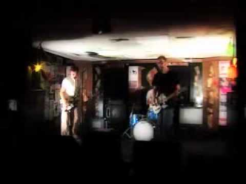 Thee Fine Lines at Lemmons